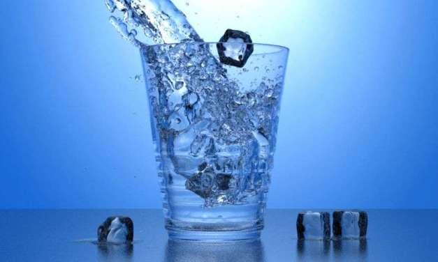 La soif: des signes qui montrent que vous ne buvez pas assez d'eau