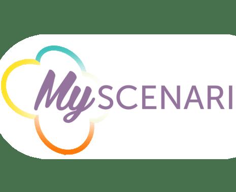 myscenar