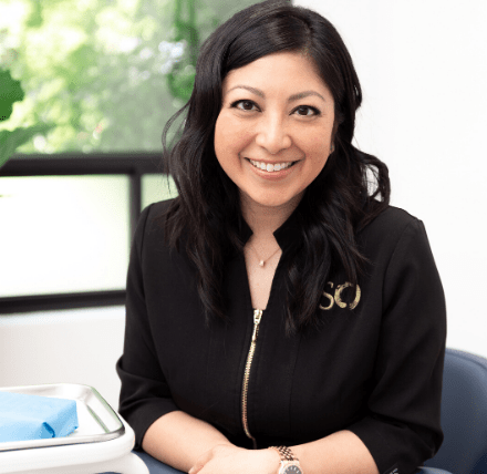 Dre Kim-Anh Nguyen