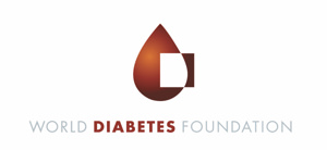 World Diabetes Foundation (WDF)