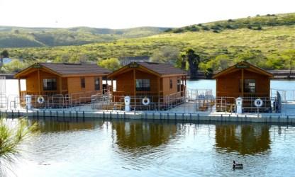 santee cabins lake cooper lakes san diego faq cabin floating minimalist texas tx