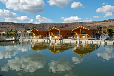 cabins santee lakes floating campground california campgrounds clouds recreation preserve rv parks camping plan
