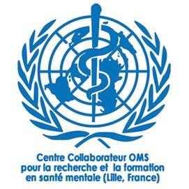 Centre Collaborateur De L Organisation Mondiale De La