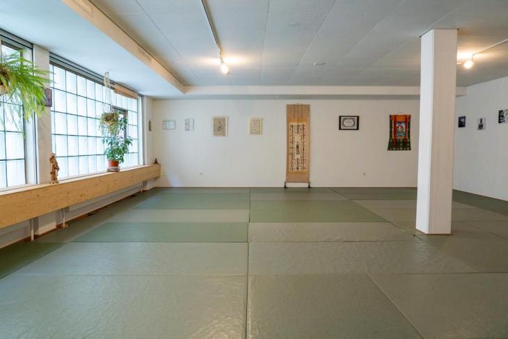 Centre de Santé Holistique / CH-1700 Fribourg_11