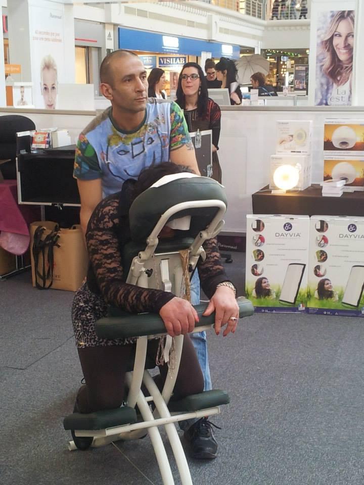 massage assis en entreprise-2014