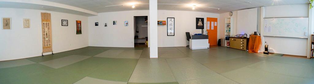 Centre de Santé Holistique / CH-1700 Fribourg_6