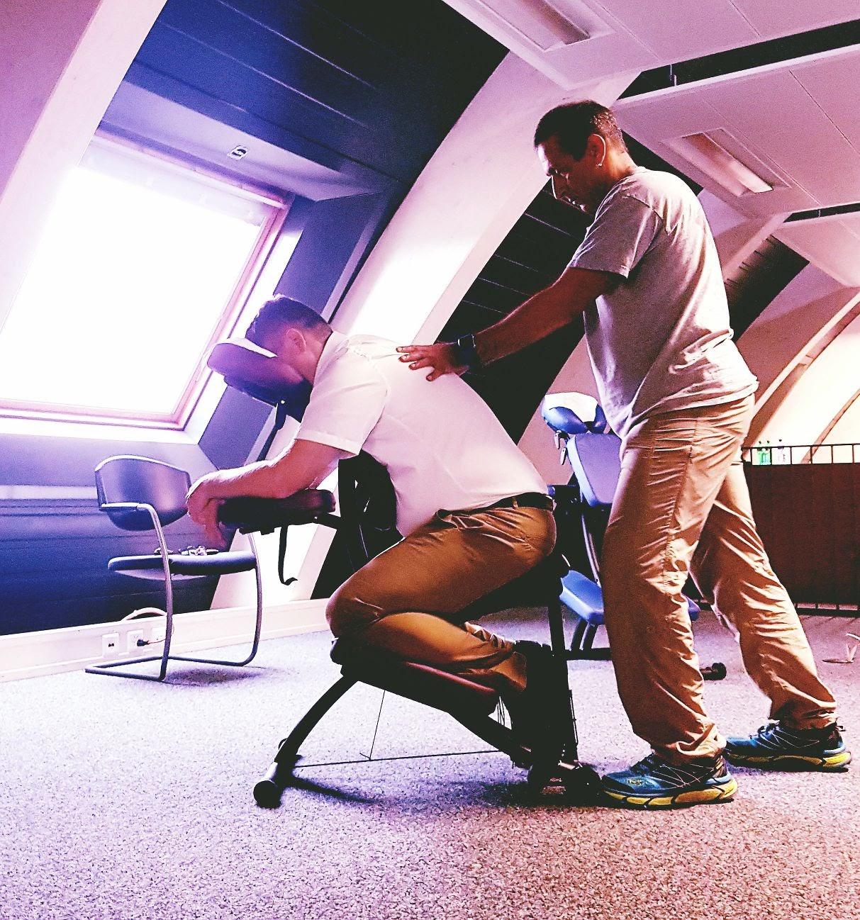 massage assis en entreprise-2017