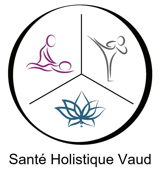 Santé Holistique Vaud