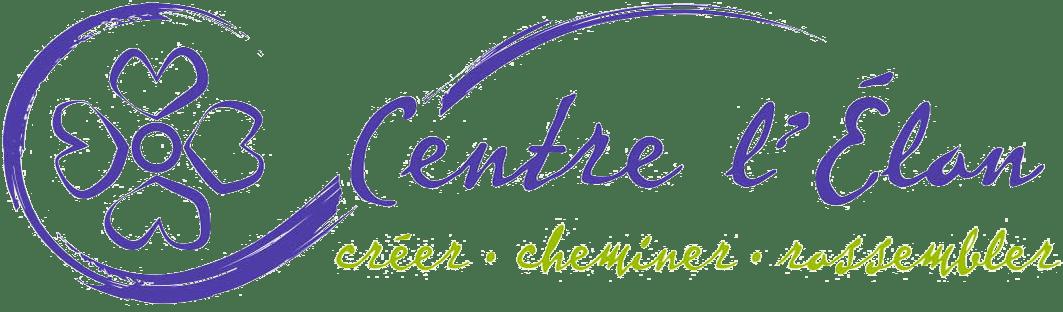 Centre l'Élan