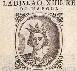 L'indipendenza di Santeramo nel Medioevo