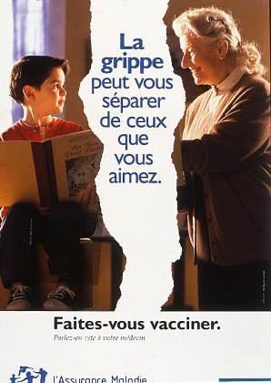 grippe_1991