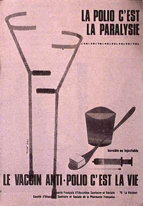 polio_1967