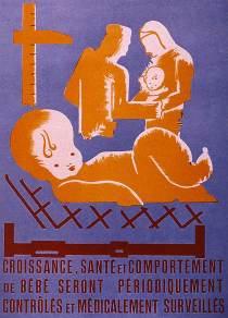puericulture_1967