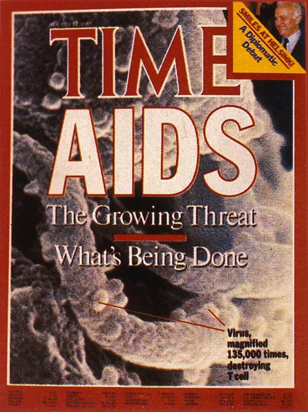 sida_aout_1985