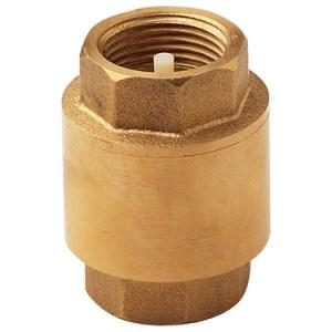 Обратный клапан 1 1/4″ RR 380