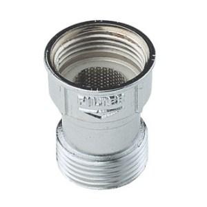 Фильтр для стиральной машины  SER 280