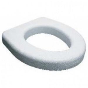 СИДЕНЬЕ для Дачного туалета (пенопласт)