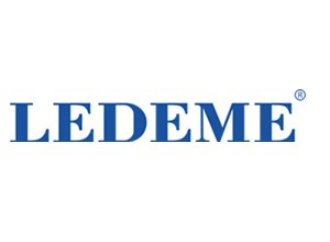 Продукция Ledeme