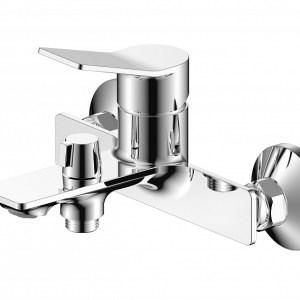ARGO ARGUS (ванна) 3505