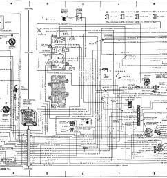 jeep cj7 wiring diagram diagrams darren criss wiring diagrams u2022jeep cj wiring diagram light wiring [ 3960 x 1772 Pixel ]