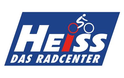 Heiss - Das Radcenter, größter Fahrrad-Fachhandel im Allgäu