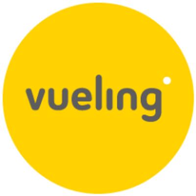 Vueling renueva su apuesta por el aeropuerto de Santiago de Compostela para el verano de 2015