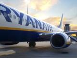 Ryanair añade un segundo avión a su base en Santiago