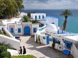 Santiago contará este verano con vuelos directos a la isla de Djerba (Túnez)