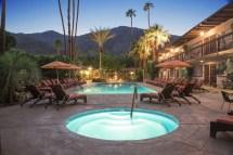 Home - Santiago Resort