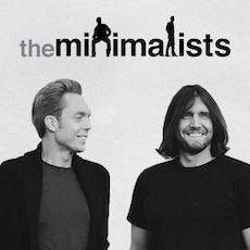 The Minimalists