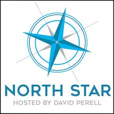 North Star Podcast