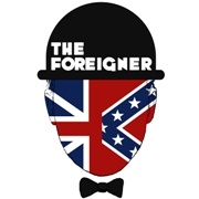 The Foreigner by Larry Shue  – Santiago Stage casting information