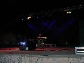 santiagotrigueros.com - auditorio ricardo carapeto 2008 - 12