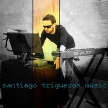 santiagotrigueros.com-santiagotriguerosmusic2013