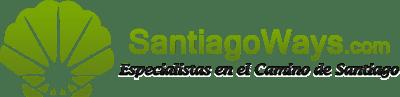 La mejor manera de planear el Camino de Santiago