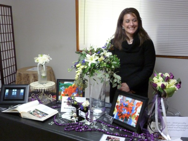 Featured Business/ Event | Santiam Place's Blog | Page 2