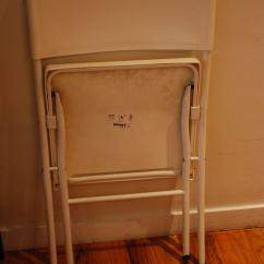 Folding Chair Hinges Plush Purple Woodworking Hardware Catalogs Pdf