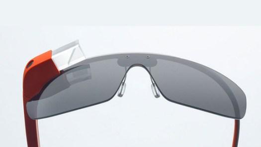 Google Glass Pros & Cons by Marcio Valenzuela Santiapps.com