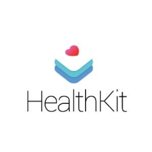 HealthKit iOS8 by Santiapps.com