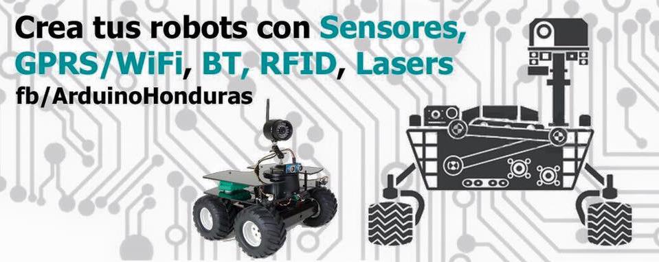 Arduino IoT Arduino (IoT): Simple Tutorial de Infrarojo (IR) Receptor/Transmisor by Santiapps Marcio Valenzuela