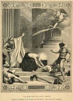 Dionizij