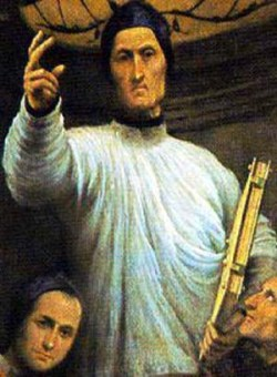 Lovrenc Giustiniani
