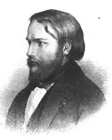Friderik Oznam