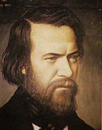 Friderik Ozanam