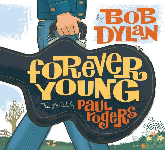 forever-young-bob-dylan