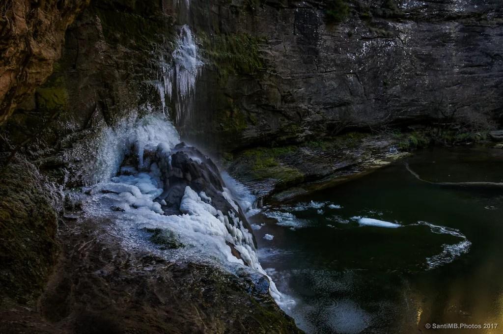 Agua fresca
