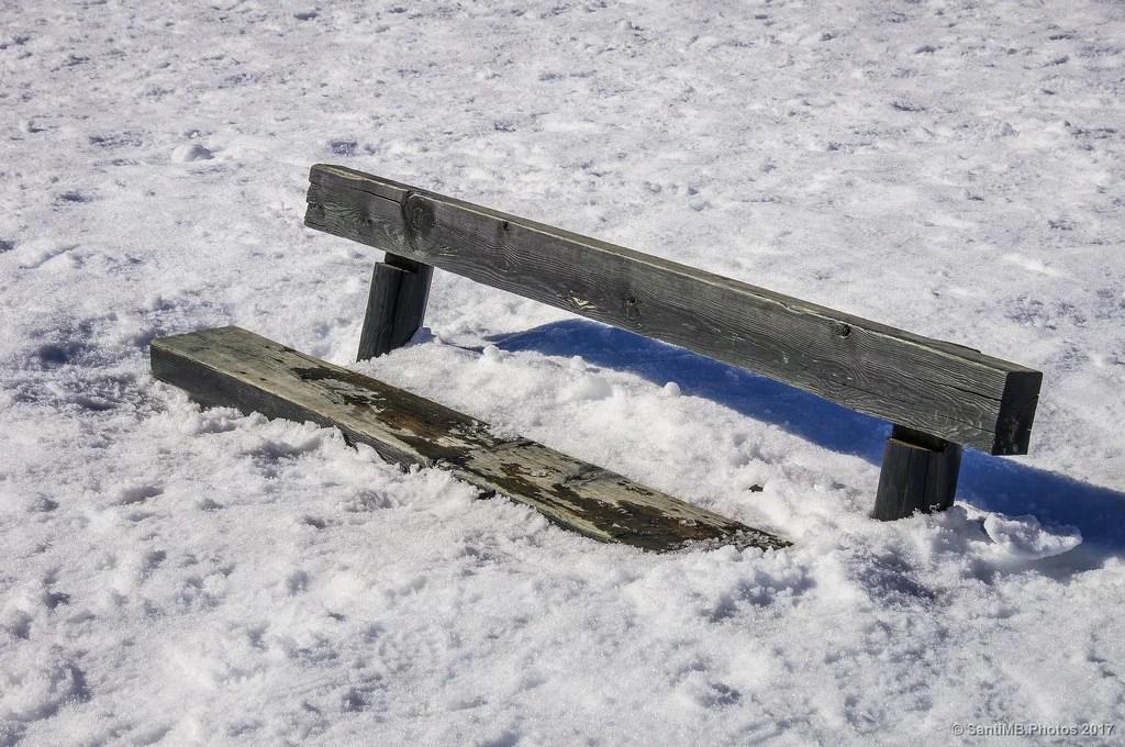 ¿Nos sentamos-