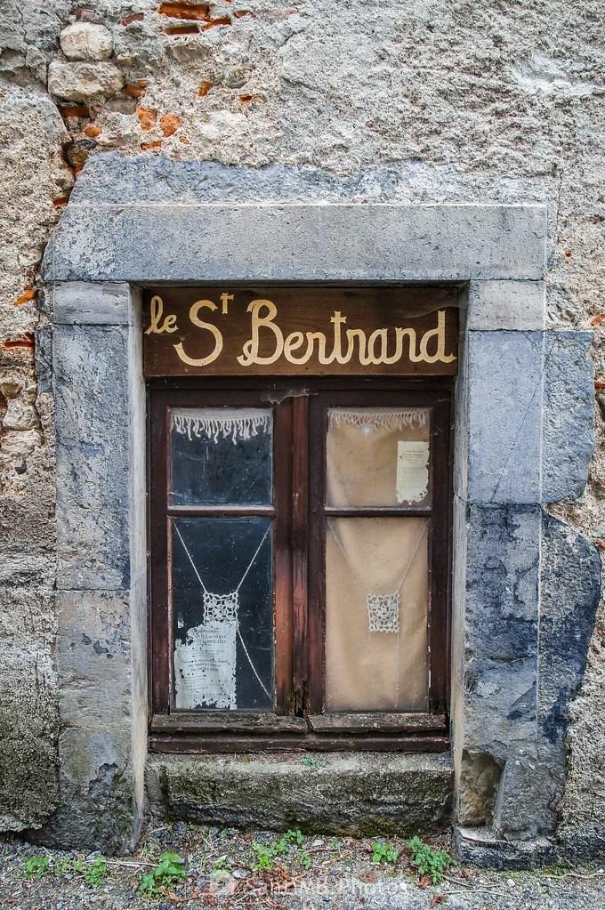 Le Saint-Bertrand