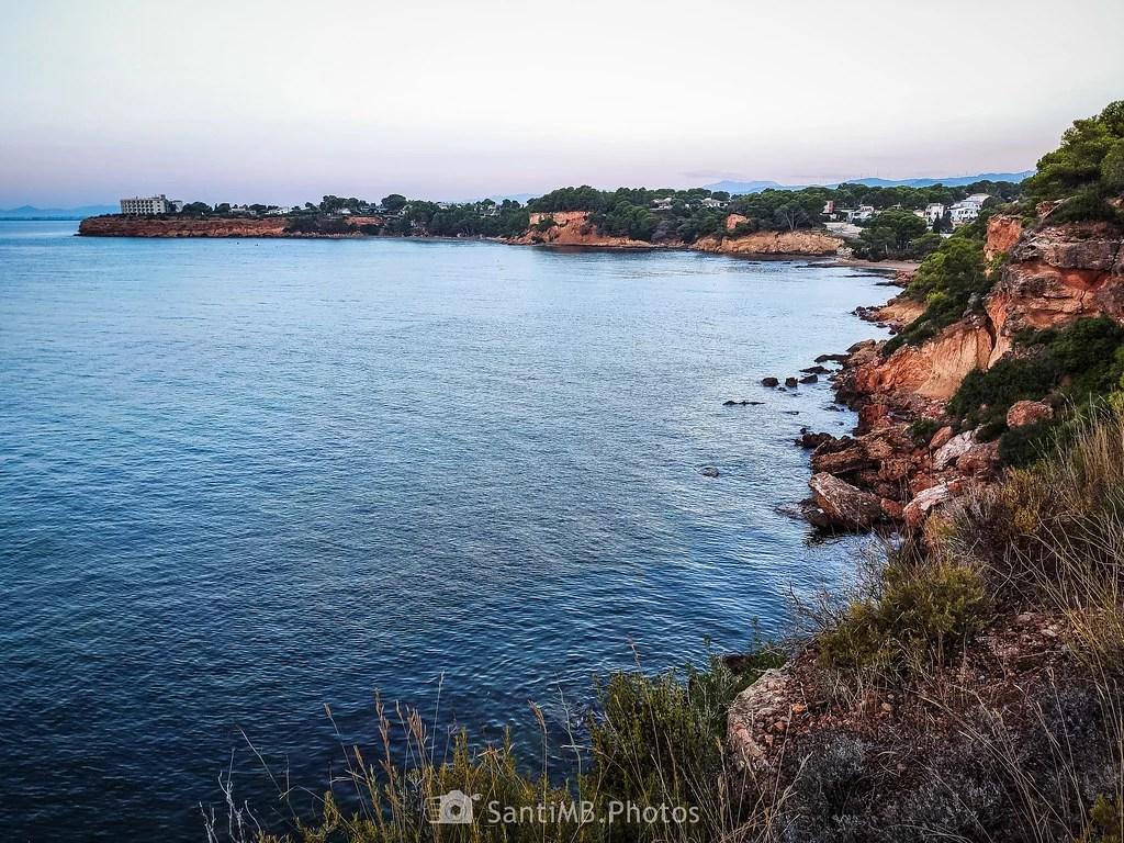Punta de Pinyana