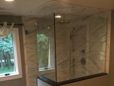 Bathroom Remodeling Services  Ridgefield Danbury